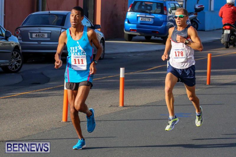 Fairmont-to-Fairmont-Race-Race-Bermuda-January-11-2015-5