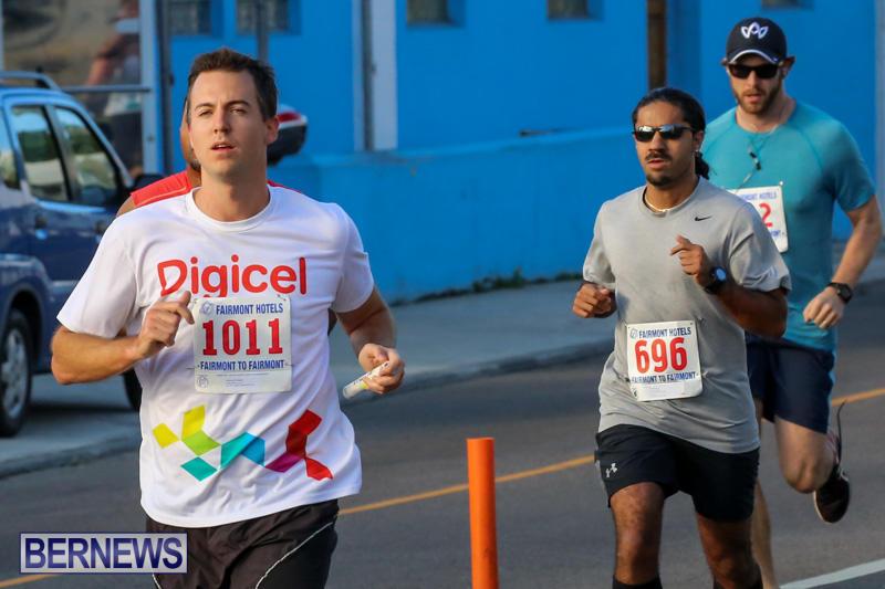 Fairmont-to-Fairmont-Race-Race-Bermuda-January-11-2015-50
