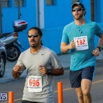 Fairmont to Fairmont Race Race Bermuda, January 11 2015-51