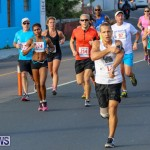 Fairmont to Fairmont Race Race Bermuda, January 11 2015-52