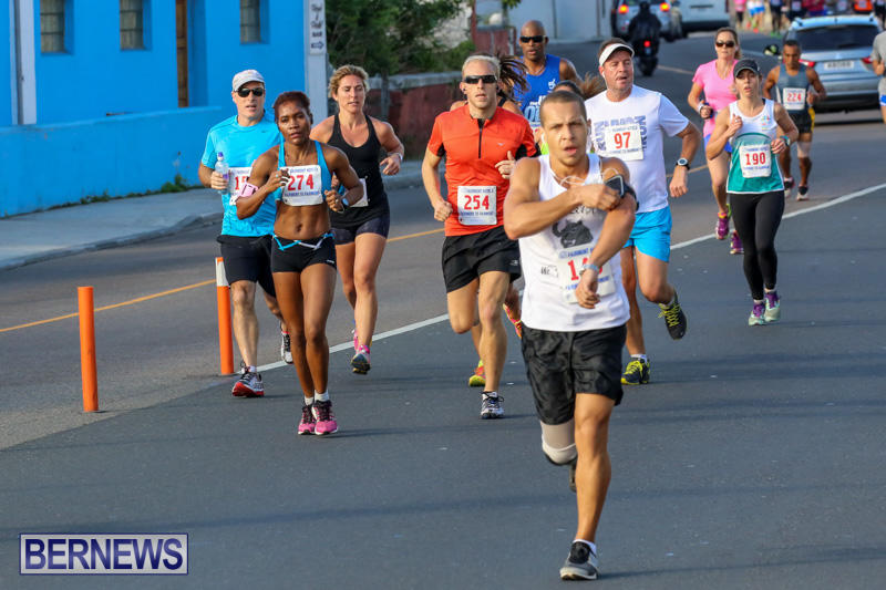Fairmont-to-Fairmont-Race-Race-Bermuda-January-11-2015-52