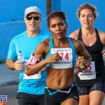 Fairmont to Fairmont Race Race Bermuda, January 11 2015-53