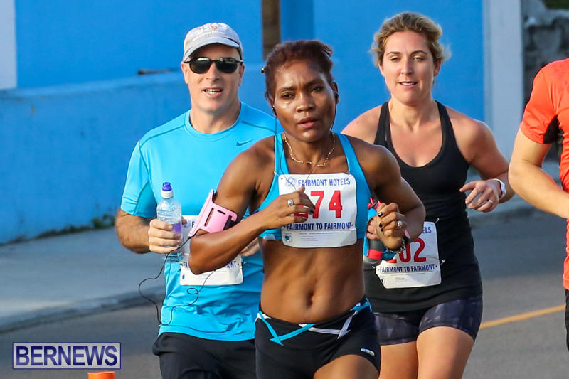 Fairmont-to-Fairmont-Race-Race-Bermuda-January-11-2015-53
