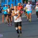 Fairmont to Fairmont Race Race Bermuda, January 11 2015-54