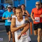 Fairmont to Fairmont Race Race Bermuda, January 11 2015-55
