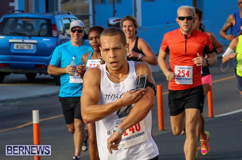 Fairmont-to-Fairmont-Race-Race-Bermuda-January-11-2015-55