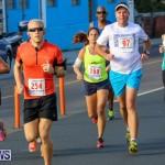 Fairmont to Fairmont Race Race Bermuda, January 11 2015-56