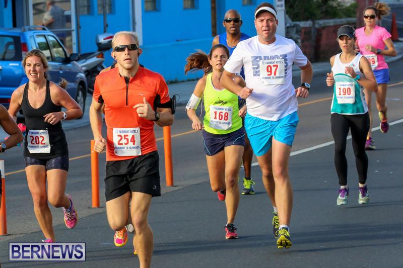 Fairmont-to-Fairmont-Race-Race-Bermuda-January-11-2015-56