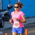 Fairmont to Fairmont Race Race Bermuda, January 11 2015-57