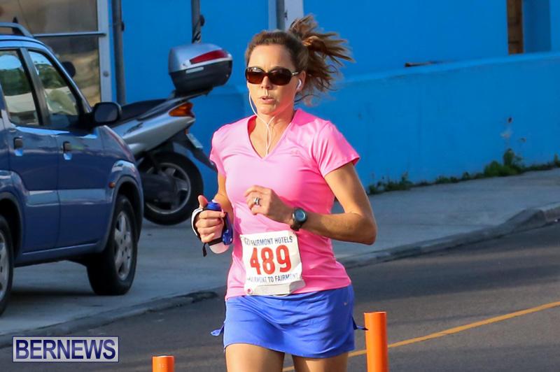 Fairmont-to-Fairmont-Race-Race-Bermuda-January-11-2015-57