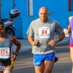 Fairmont to Fairmont Race Race Bermuda, January 11 2015-59