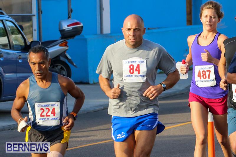 Fairmont-to-Fairmont-Race-Race-Bermuda-January-11-2015-59