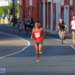 Fairmont to Fairmont Race Race Bermuda, January 11 2015-6