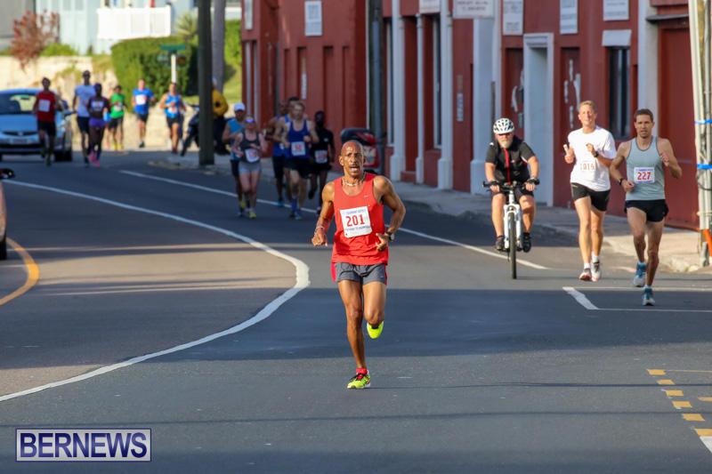 Fairmont-to-Fairmont-Race-Race-Bermuda-January-11-2015-6