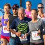 Fairmont to Fairmont Race Race Bermuda, January 11 2015-60