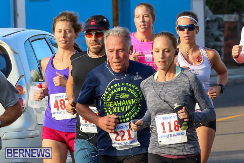Fairmont-to-Fairmont-Race-Race-Bermuda-January-11-2015-60