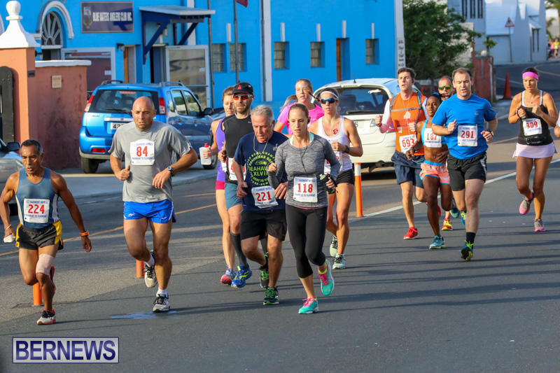 Fairmont-to-Fairmont-Race-Race-Bermuda-January-11-2015-61