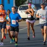 Fairmont to Fairmont Race Race Bermuda, January 11 2015-62