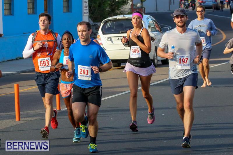Fairmont-to-Fairmont-Race-Race-Bermuda-January-11-2015-62