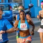 Fairmont to Fairmont Race Race Bermuda, January 11 2015-64