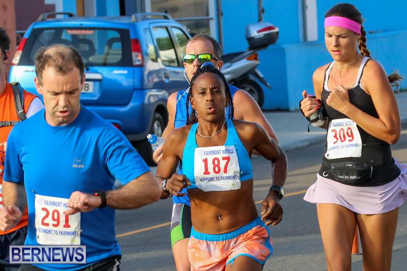 Fairmont-to-Fairmont-Race-Race-Bermuda-January-11-2015-64