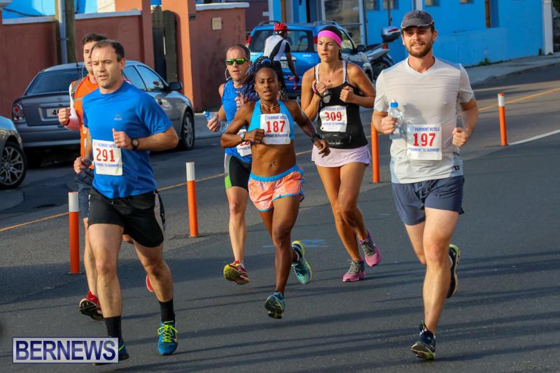 Fairmont-to-Fairmont-Race-Race-Bermuda-January-11-2015-65