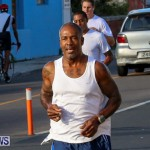 Fairmont to Fairmont Race Race Bermuda, January 11 2015-68