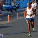 Fairmont to Fairmont Race Race Bermuda, January 11 2015-69