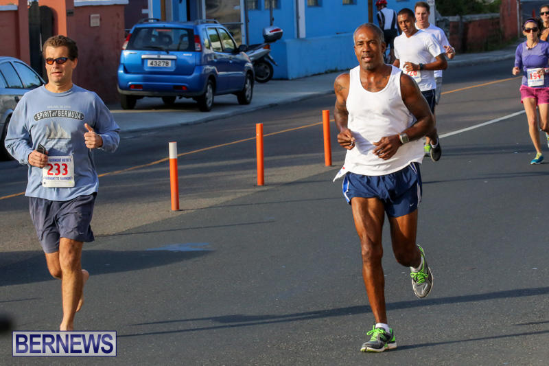 Fairmont-to-Fairmont-Race-Race-Bermuda-January-11-2015-69