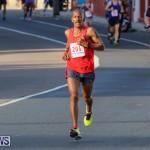 Fairmont to Fairmont Race Race Bermuda, January 11 2015-7