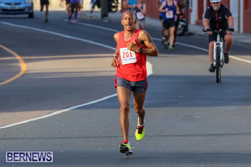 Fairmont-to-Fairmont-Race-Race-Bermuda-January-11-2015-7
