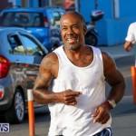 Fairmont to Fairmont Race Race Bermuda, January 11 2015-70
