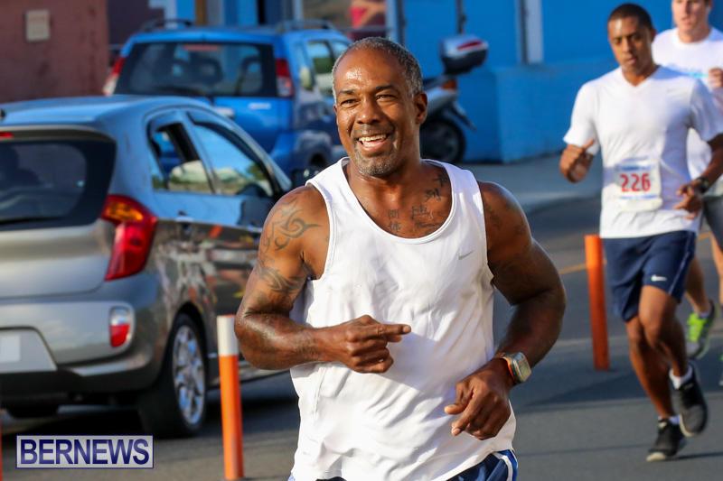 Fairmont-to-Fairmont-Race-Race-Bermuda-January-11-2015-70
