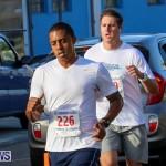 Fairmont to Fairmont Race Race Bermuda, January 11 2015-71