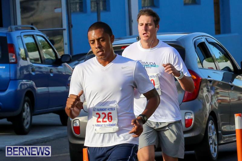 Fairmont-to-Fairmont-Race-Race-Bermuda-January-11-2015-71