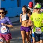Fairmont to Fairmont Race Race Bermuda, January 11 2015-73