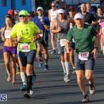 Fairmont to Fairmont Race Race Bermuda, January 11 2015-74
