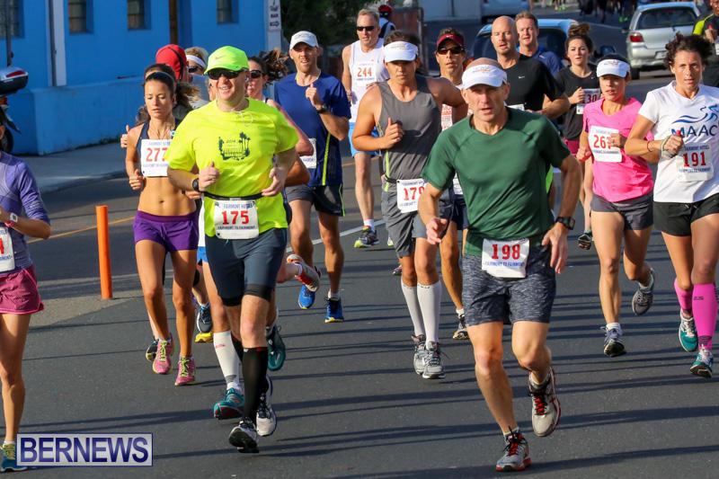 Fairmont-to-Fairmont-Race-Race-Bermuda-January-11-2015-74