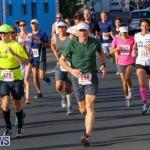 Fairmont to Fairmont Race Race Bermuda, January 11 2015-75