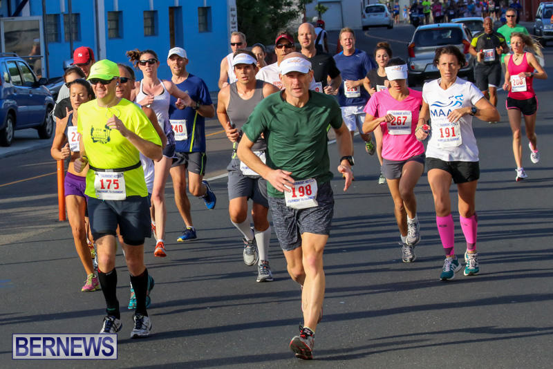 Fairmont-to-Fairmont-Race-Race-Bermuda-January-11-2015-75