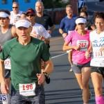 Fairmont to Fairmont Race Race Bermuda, January 11 2015-76