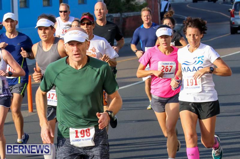 Fairmont-to-Fairmont-Race-Race-Bermuda-January-11-2015-76