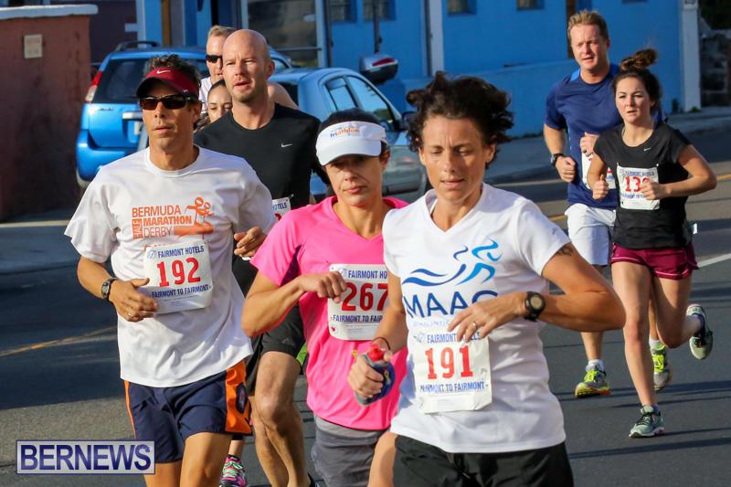 Fairmont-to-Fairmont-Race-Race-Bermuda-January-11-2015-78