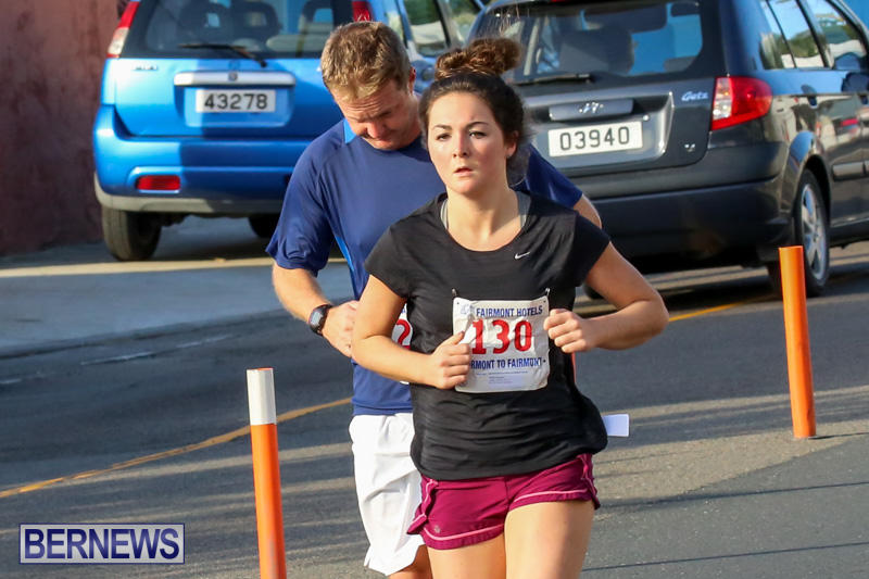 Fairmont-to-Fairmont-Race-Race-Bermuda-January-11-2015-79