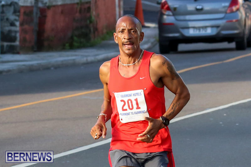 Fairmont-to-Fairmont-Race-Race-Bermuda-January-11-2015-8