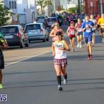 Fairmont to Fairmont Race Race Bermuda, January 11 2015-81