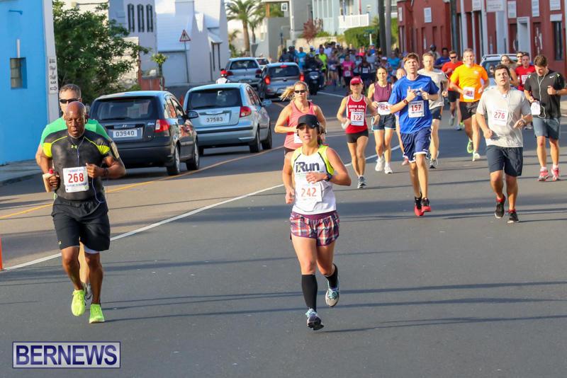 Fairmont-to-Fairmont-Race-Race-Bermuda-January-11-2015-81