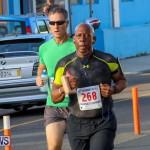 Fairmont to Fairmont Race Race Bermuda, January 11 2015-83