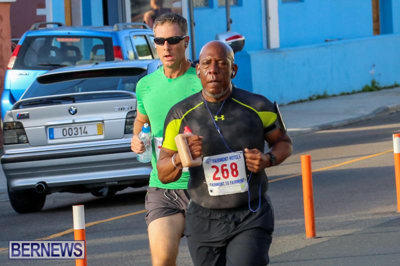 Fairmont-to-Fairmont-Race-Race-Bermuda-January-11-2015-83