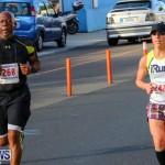 Fairmont to Fairmont Race Race Bermuda, January 11 2015-84